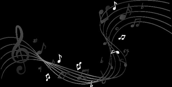 collaborazioni musicali