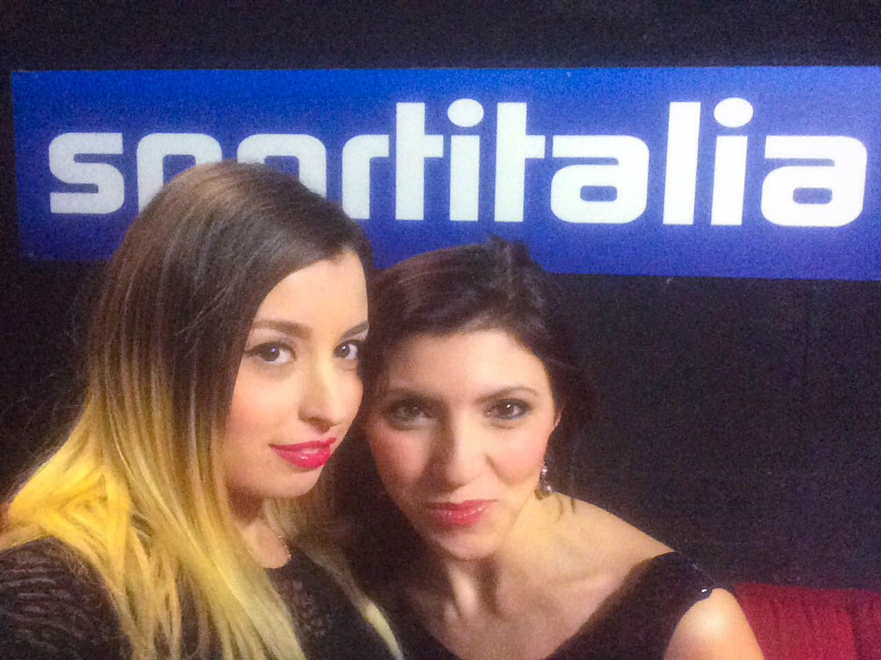 sportitalia-4