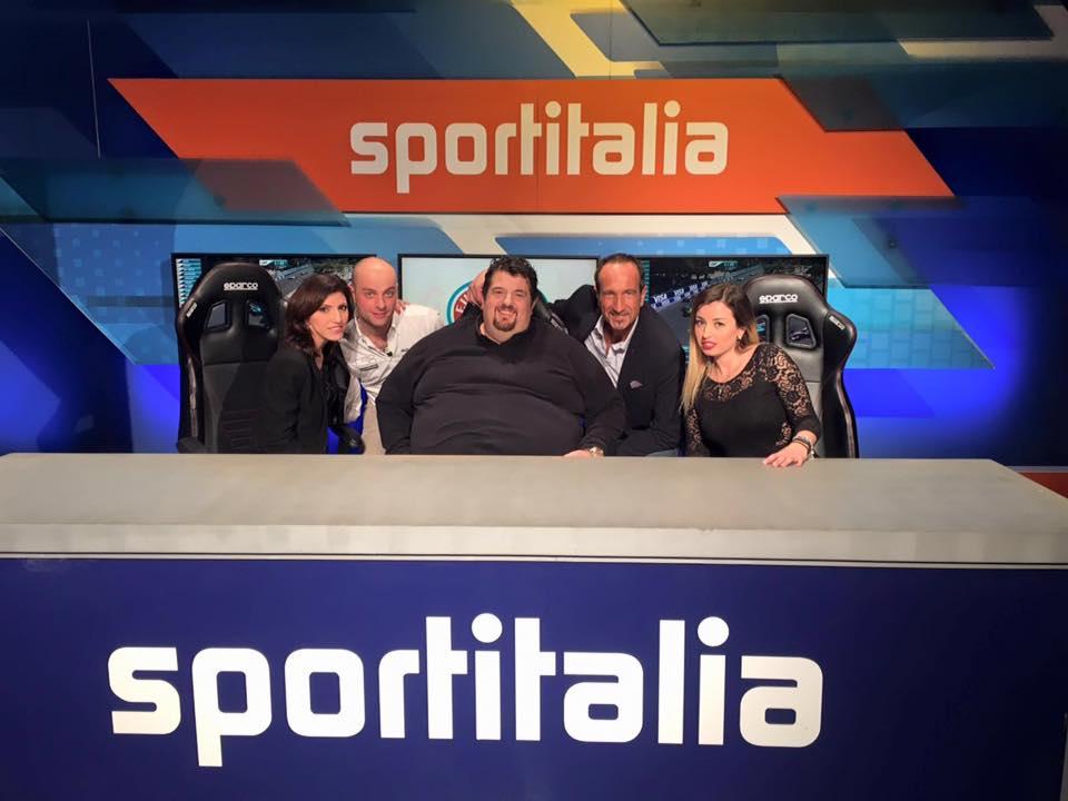 sportitalia-6